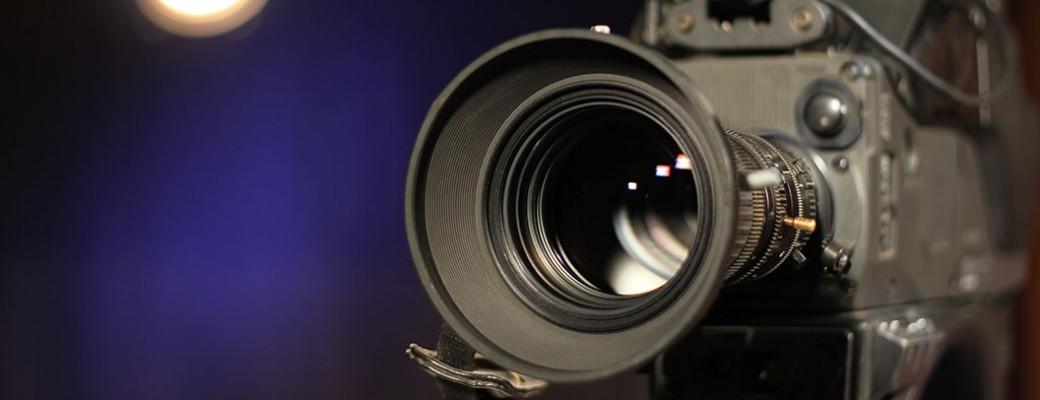 cropped-bigstock-Camera-in-tv-studio-63787357.jpg