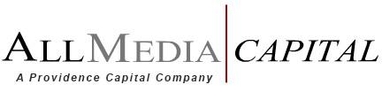 All Media Capital